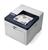 Xerox Farbdrucker Phaser 6510V_DN, plus Lebenslange Garantie Bild 4