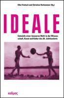 Titelbild von 'Ideale'