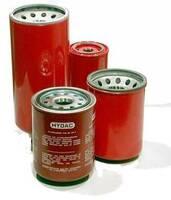 Bosch Rexroth 0160MU010P Filter element