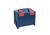 Kufríky na náradie BoxOnBox L