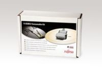 Verbrauchsmaterialien für fi-5530C2 Bild1