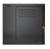 Lenovo ThinkCentre M710q Tiny - 10MR000XGE Bild 4