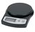 Precision Scales MAULalpha with battery, 500 g