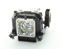 SANYO PLC-XU3001 - QualityLamp Module Economy Module