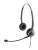Jabra GN2100 Telecoil (Telefonspule) Binaural