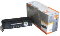 TBS-Multi-Use HP 1160, 1320, 3390 (ca. 3.000 Seiten) = UMWELTSCHONEND