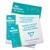 CLAIREFONTAINE Pochette de 10 feuilles 95g papier calque format A3