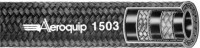 AEROQUIP 1503-4 DN 6 mm