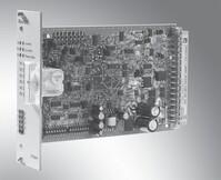 Bosch Rexroth VT5041-3X/V11V