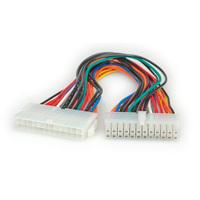 ROLINE ATX 2.0 Motherboard-Verlängerungskabel