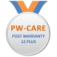 Carepack U6VJ0PE 1 Jahr (PW-CARE), HW Service, Onsite, 24x7 für HPE ProLiant DL380p Gen8 with IC