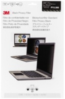 3M PF133W9 privacy filter zwart voor 33,8cm (13,3 ) 16:9