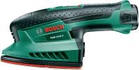Bosch PSM 10,8 LI Multischleifer