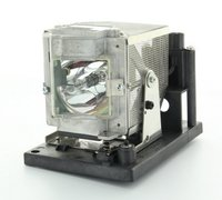 SHARP XG-PH70X - QualityLamp Modul Economy Modul