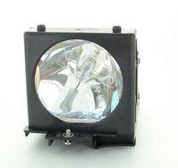 HITACHI PJ-TX300 - Projectorlamp module