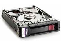 146GB HDD SFS SAS, 10KRPM**Refurbished** Dyski twarde (oryginalne)