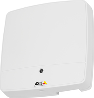 A1001 Network Door Controller Embedded Access Management Supports PoEAccess Control
