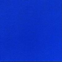 Duni Dunilin-Serviette dunkelblau 40x40cm 50 St
