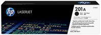 HP Toner-Modul 201A schwarz CF400A CLJ Pro M252/MFP277 1500 S.