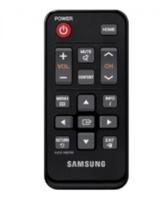 Samsung Remote Fernbedienung CY-HDR1110B Bild1