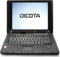 "Dicota Blickschutz Secret 12.1"" Wide (16:10) Bild 1"