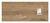 Glas-Magnetboard artverum®_gl247_w_glasmagnetboard_artverum_design_natural_wood