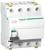 FI-Schalter 4P 63A 300mA Typ A A9Z35463