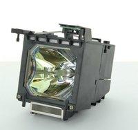NEC MT860 - QualityLamp Modul Economy Modul