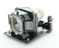 HITACHI CP-EX400 - QualityLamp Modul Economy Modul