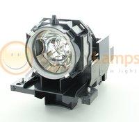 HITACHI CP-X615W - Originele module