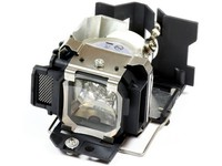 Projector Lamp for Sony165 Watt, 2000 HoursVPL-CS20, VPL-CS20A, VPL-CX20, VPL-CX20A, VPL-ES3, VPL-ES4, VPL-EX3, VPL-EX4Lampy do projektoru