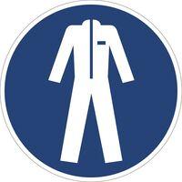 Znak nakazu