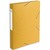 EXA CHEM 3RAB+ELS EXATOBOX D4 J 14006H
