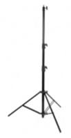 Walimex 16564 Stativ Schwarz