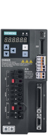 Siemens 6SL3210-5FE11-0UA0 zdroj/transformátor Vnitřní Vícebarevný