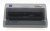 Epson Nadeldrucker LQ-630 Bild 1