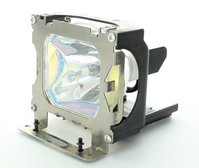 HITACHI CP-X958 - Projectorlamp module