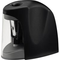 Westcott Spitzmaschine 8mm Kunststoff Metall schwarz