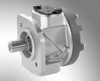 Bosch Rexroth R901230021