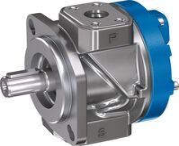 Bosch Rexroth R901230025