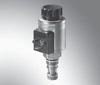 Bosch Rexroth R901023172