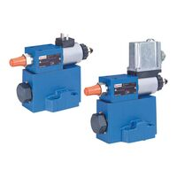 Bosch Rexroth R901277144