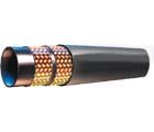 Bosch Rexroth R901117157