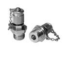 Bosch Rexroth EMA3/3/8CF