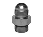 Bosch Rexroth 12-10F5OMXS