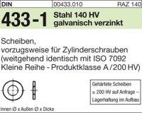 DIN433 8,4x15x1,6