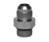 Bosch Rexroth R900025905