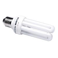 Minilynx E27 Kompaktleuchtstofflampe, 23W, 4000K