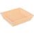 Stalgast - Brot- und Obstkorb, Polypropylen, GN 2/3