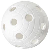 Floorball-Wettspielball Cr8ter